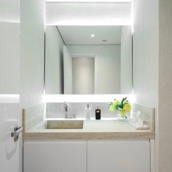 banheiro clinica dox