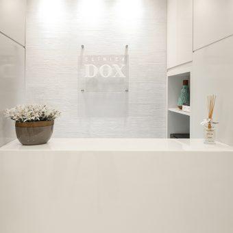clinica dox